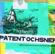 Patent Ochsner - Trybguet
