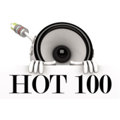Party Rock Anthem (Originally by LMFAO feat. Lauren Bennett & GoonRock) - HOT 100