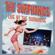 Pacifica - The Surphonics