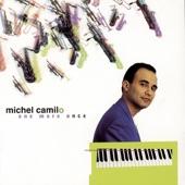Michel Camilo - Why Not! (Album Version)