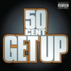 Get Up - Single
