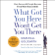 Marshall Goldsmith & Mark Reiter - What Got You Here Won't Get You There: How Successful People Become Even More Successful!