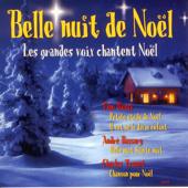 Belle Nuit de Noel