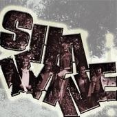 Shakane