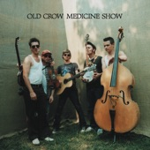 Old Crow Medicine Show - Hard to Tell