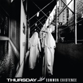 Thursday - Unintended Long Term Effects