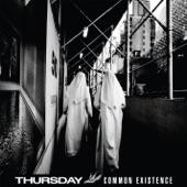 Thursday - Last Call