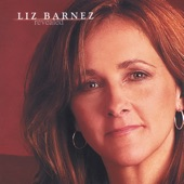 Liz Barnez - Whiskey Bay