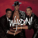 Freaks Come Out At Night - Whodini