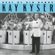 Praise the Lord and Pass the Ammunition! - Kay Kyser and His Orchestra