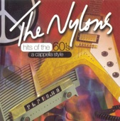 The Nylons - Lady Madonna