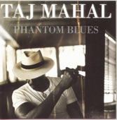 Taj Mahal - I Need Your Loving