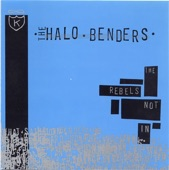 The Halo Benders - Your Asterisk