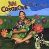 Jim Cosgrove