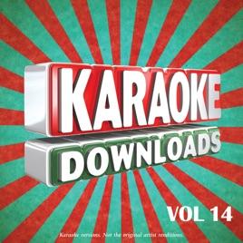 Karaoke ameritz karaoke downloads hannah montana the movie.