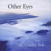 Gordon Bok - The Seals