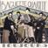Baguette Quartette - Toujours