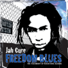 Freedom Blues - Jah Cure