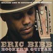 Eric Bibb - A – Z Blues