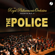 Don't Stand So Close To Me - Royal Philharmonic Orchestra