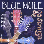 Blue Mule - Down On the Farm