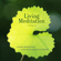 8 Minute Power Meditation - Music for Deep Meditation