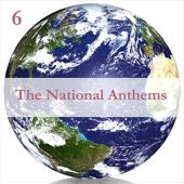 Tajikistan (Republic of Tajikistan) - Anthems Symphony Orchestra