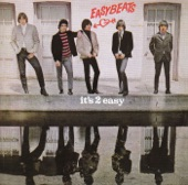 The Easybeats - Sad And Lonely And Blue