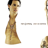 Ahora Quien - Marc Anthony