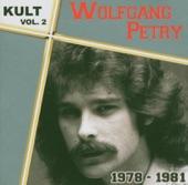 Wolfgang Petry - Tu's doch