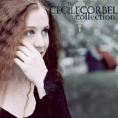 the Cecile Corbel Collection