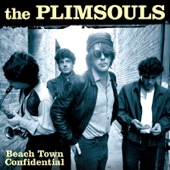 The Plimsouls - Makin' Time