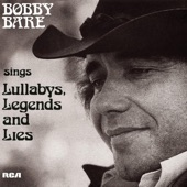 Bobby Bare - The Jogger