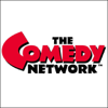 Simon Amstell, Chris Addison, The Mighty Boosh, and more - The Comedy Network: Series 1, Episodes 1-13 artwork