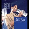 My N.Y. - Jon Batiste & The Stay Human Band