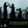 The Prestige Jazz Quartet - The Prestige Jazz Quartet