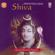 Mahamrityunjaya Mantra - Suresh Wadkar