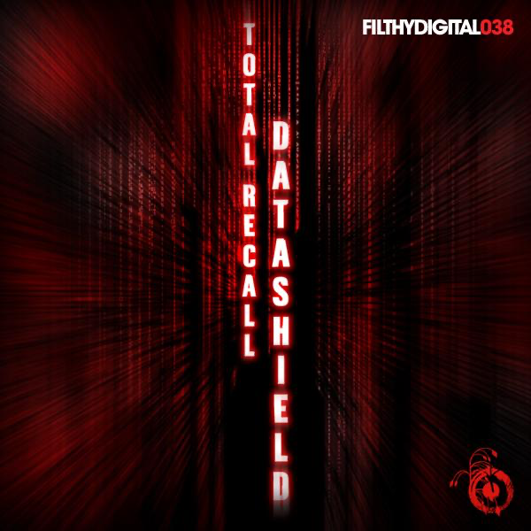 Datashield - EP - Single by Total Recall on iTunes