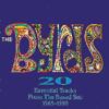 The Byrds - Turn! Turn! Turn! kunstwerk