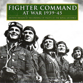 Fighter Command At War 1939-45