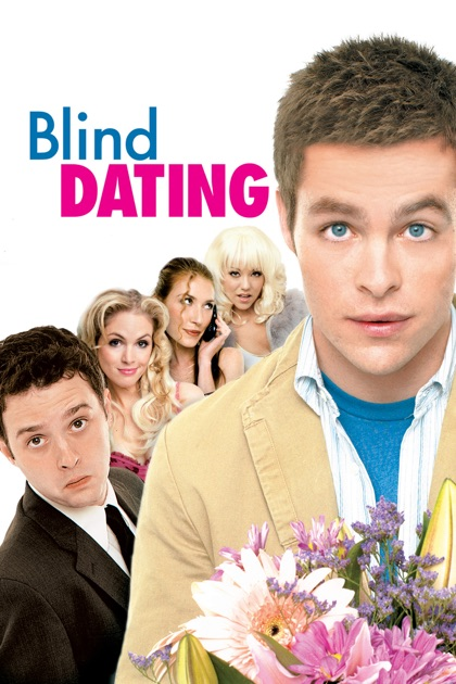 fun blind dating