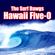 Hawaii Five-0 - The Surf Dawgs
