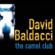 David Baldacci - The Camel Club: Camel Club, Book 1