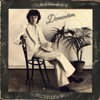 Donovan - Dare to Be Different artwork