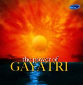 Gayatri Mantra - Sadhana Sargam