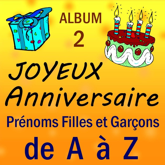 Joyeux Anniversaire Arabe Single Par Mixtronic Sur Apple Music