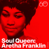 Aretha Franklin - Soul Queen  artwork
