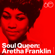 EUROPESE OMROEP | (You Make Me Feel Like) A Natural Woman - Aretha Franklin