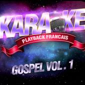 Gospel Vol. 1