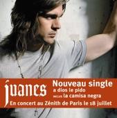 A Dios Le Pido - Single